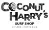 Coconut Harry's Surf Shop