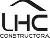 LNC Constructora