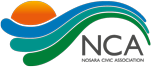 Nosara Civic Association Logo