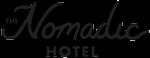 nomadic hotel
