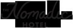 Normadic Hotel