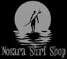 nosara surf shop