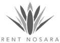 Rent Nosara