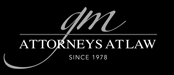 GM Attorneys