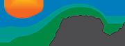 Nosara Civic Association Logo