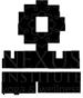 Nexus Yoga